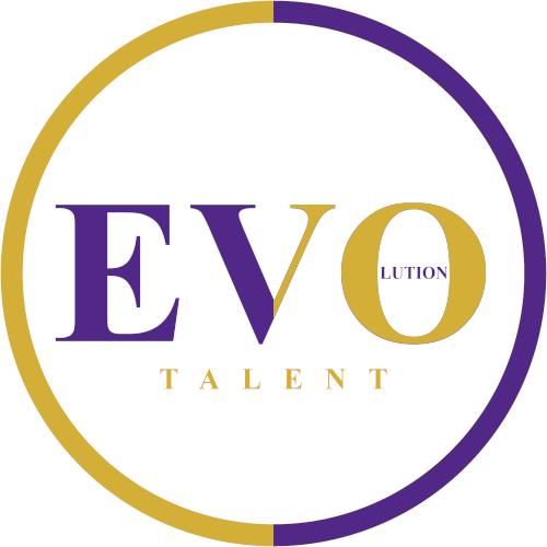 Evolution Talent Ltd